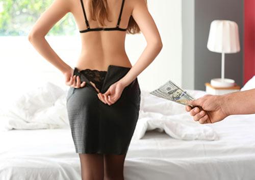 Sexy bangalore escorts